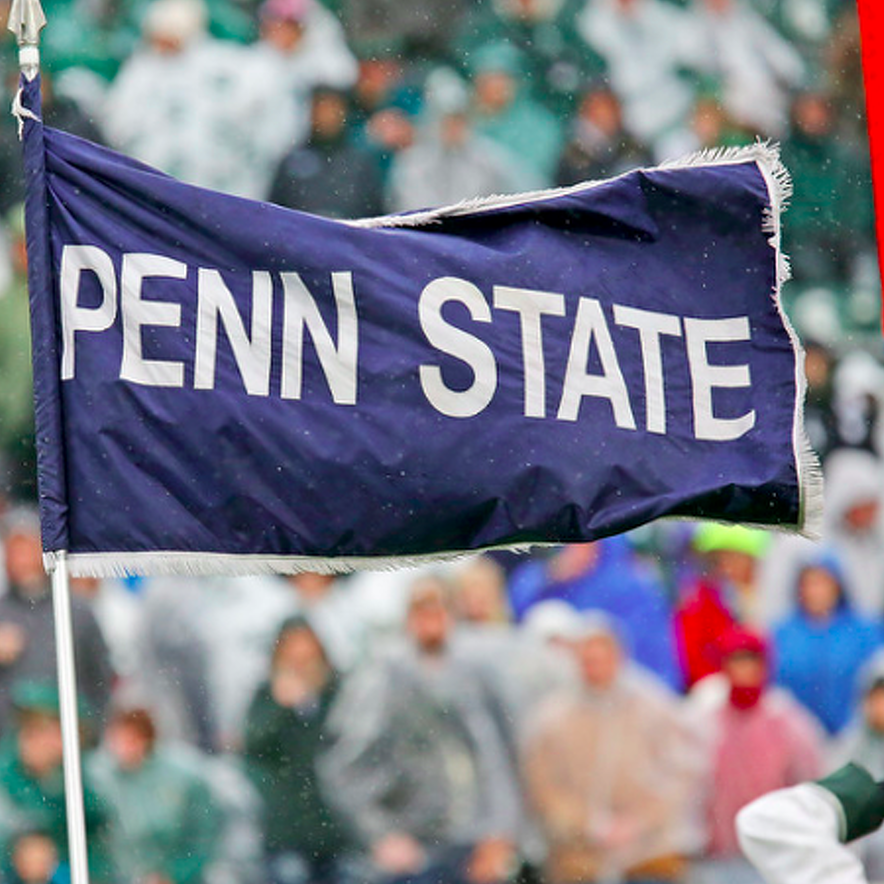 Penn State Athletics: No Shortage Of New Questions Following Big Ten Decision