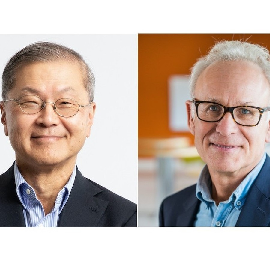 Leading Infectious Disease Experts to Speak at Discovery Space Event
