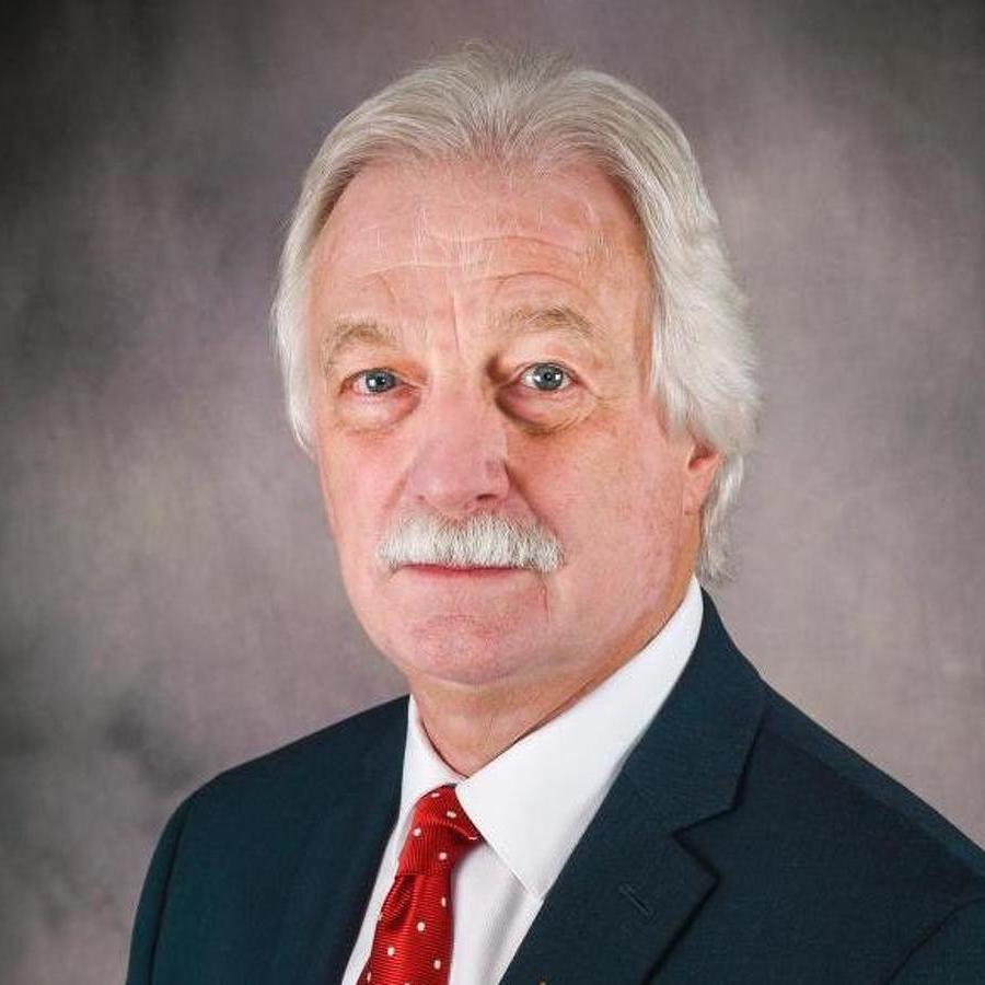 Letter: Joe Waltz Will Work for Everyone in the 76th District