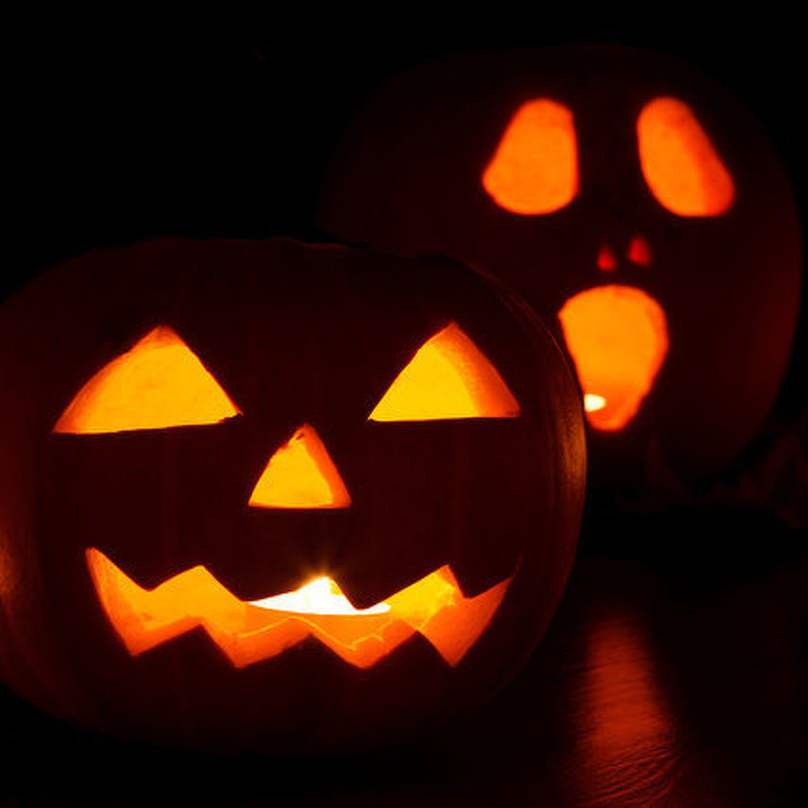 Trick-or-Treat Night Changed for 5 Centre Region Municipalities