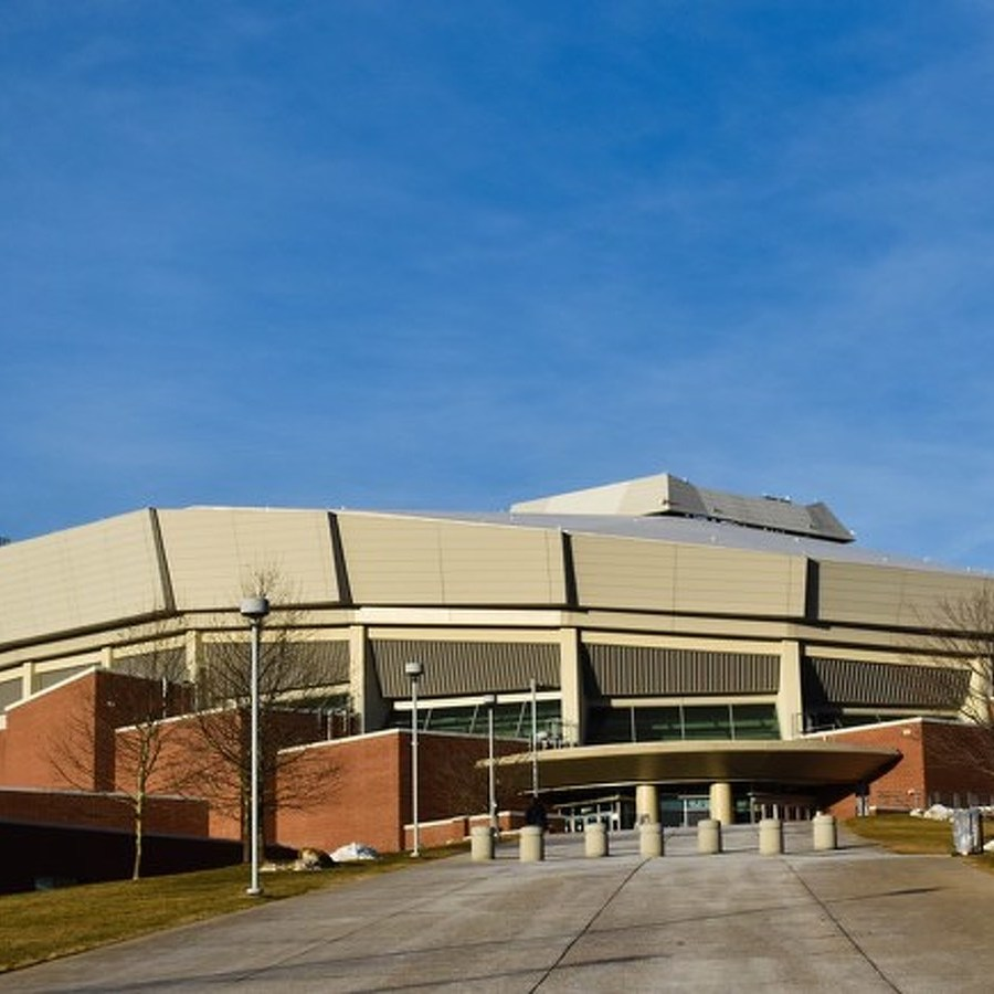 County Sets Hours, Appointment Scheduling for Satellite Elections Office at BJC